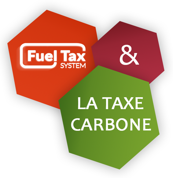 Taxe carbone solution production rapport